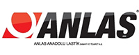 ANLAS tyres