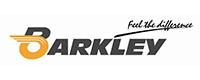 BARKLEY tyres
