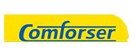 COMFORSER tyres