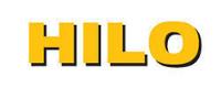 HILO tyres