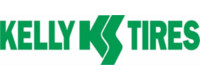 KELLY tyres