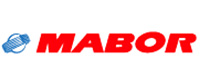 MABOR tyres