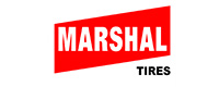 MARSHAL tyres