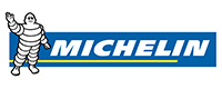 MICHELIN COLLECTION tyres