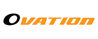 OVATION tyres
