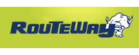 ROUTEWAY tyres