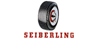 SEIBERLING tyres