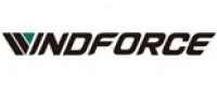 WINDFORCE tyres